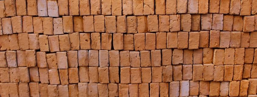 5 BENEFITS OF BULK BUILDING SUPPLIES - Sand Shifters